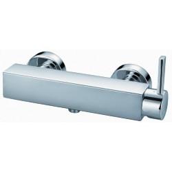 ברז סוללה למקלחת בילאג'יו 93303