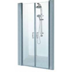 מקלחון חזית 923